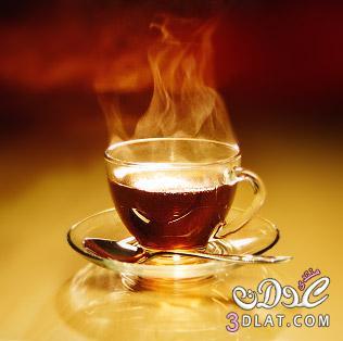 كاسات شاي ملونة كاسات شاي ملونة روعة اجمل اشكال كاسات شاي ملونة 138823864710.jpg