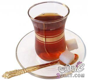كاسات شاي ملونة كاسات شاي ملونة روعة اجمل اشكال كاسات شاي ملونة 138823864711.jpg