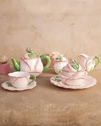 كاسات شاي ملونة كاسات شاي ملونة روعة اجمل اشكال كاسات شاي ملونة 13882386472.jpg