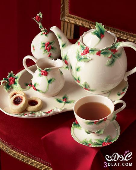 كاسات شاي ملونة كاسات شاي ملونة روعة اجمل اشكال كاسات شاي ملونة 13882386473.jpg