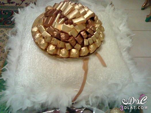 صواني تقديم حلويات مجموعة صواني جميلة ومميزة اشيك صواني تقديم حلويات 13882406303.jpg