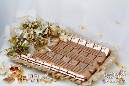 صواني تقديم حلويات مجموعة صواني جميلة ومميزة اشيك صواني تقديم حلويات 13882406304.jpg
