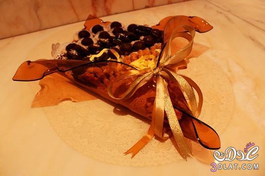 صواني تقديم حلويات مجموعة صواني جميلة ومميزة اشيك صواني تقديم حلويات 13882406307.jpg