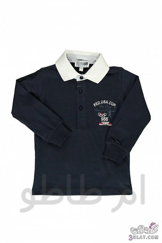 ملابس شتويه للاطفال ملابس شتويه لشتاء 13882783224.jpg