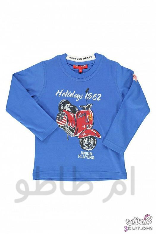 ملابس شتويه للاطفال ملابس شتويه لشتاء 13882783225.jpg