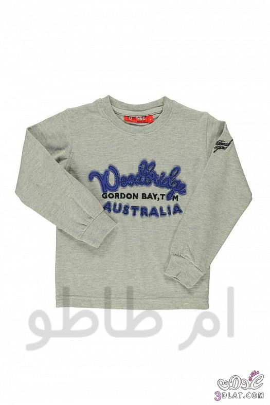 ملابس شتويه للاطفال ملابس شتويه لشتاء 13882783226.jpg