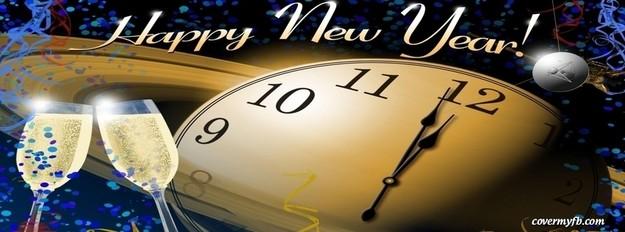 كفرات فيس بوك للعام الجديد 2017 , صور وخلفيات فيس للعام الجديد 2017-2015 New Years Faceboo 13883367857.jpg