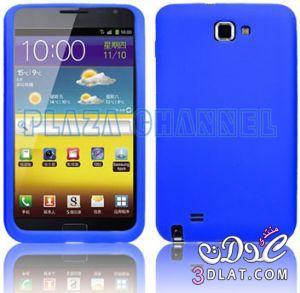 Samsung Galaxy **te Mobile