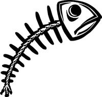 اذا ابتلعت شوكة سمك ماذا تفعل؟ ,ماذا تفعل لو علقت شوكة سمك فى حلقك , 13883688341.jpg
