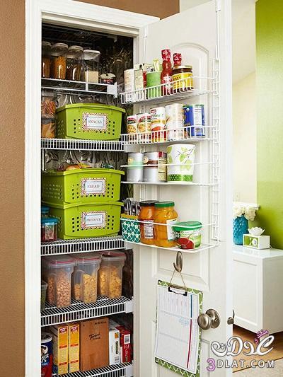 افكار مبتكرة للتخزين فى مطبخك 13887196792.jpg