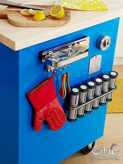 افكار مبتكرة للتخزين فى مطبخك 13887196793.jpg