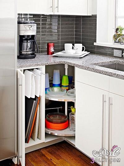 افكار مبتكرة للتخزين فى مطبخك 138871968010.jpg