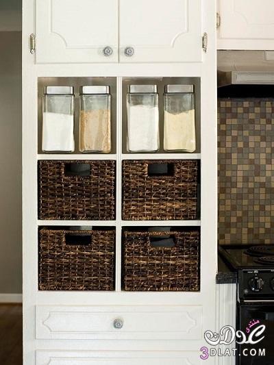 افكار مبتكرة للتخزين فى مطبخك 138871968011.jpg