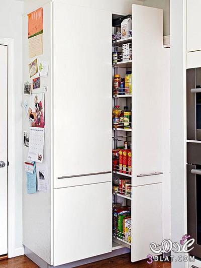 افكار مبتكرة للتخزين فى مطبخك 13887196805.jpg