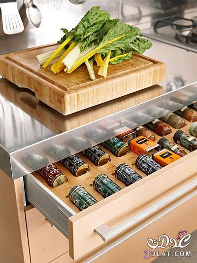 افكار مبتكرة للتخزين فى مطبخك 13887196806.jpg