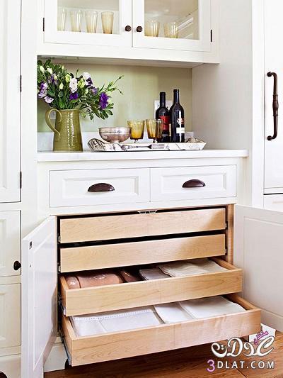افكار مبتكرة للتخزين فى مطبخك 13887196807.jpg