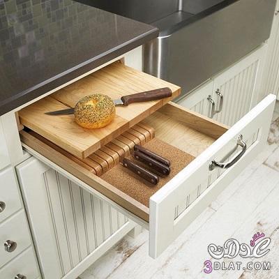 افكار مبتكرة للتخزين فى مطبخك 13887196808.jpg