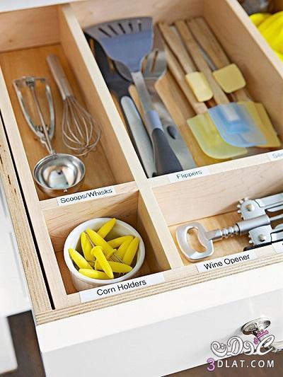 افكار مبتكرة للتخزين فى مطبخك 13887196809.jpg