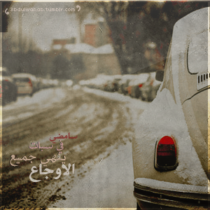 رمزيات بلاك بيري للشتاء 2013