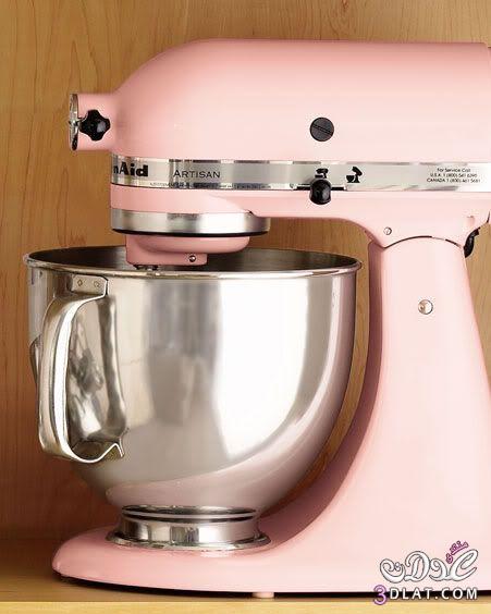احدث واحدث اجهزه المطبخ 2014 , صور ادوات واجهزه المطبخ 2013 13887900999.jpg