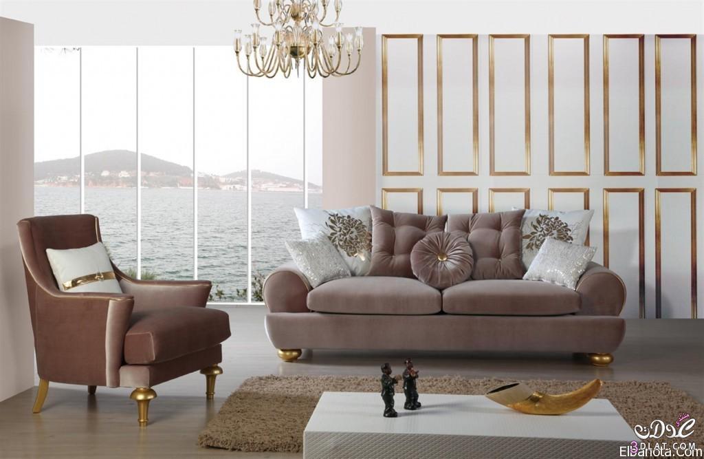 2017 2017. Black Bedroom Furniture Sets. Home Design Ideas