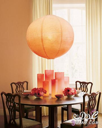 اللون البرتقالي.. سحر الحياة في منزلك 2014 13888557463.jpg
