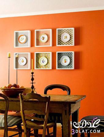 اللون البرتقالي.. سحر الحياة في منزلك 2014 13888563801.jpg