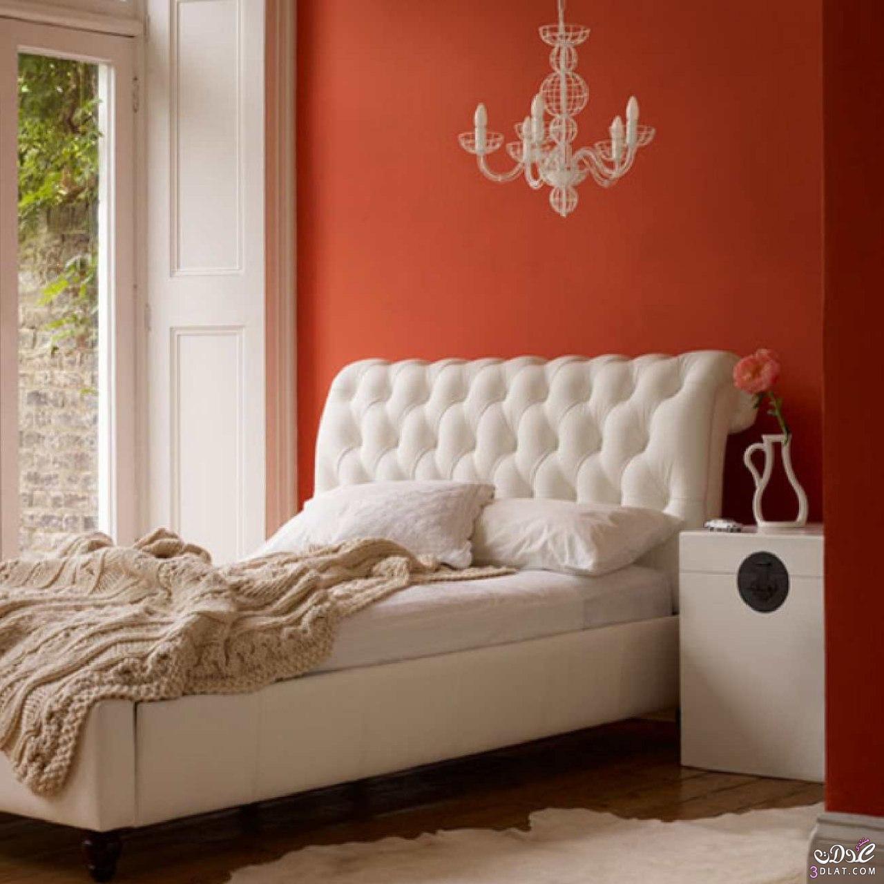 اللون البرتقالي.. سحر الحياة في منزلك 2014 13888563802.jpg