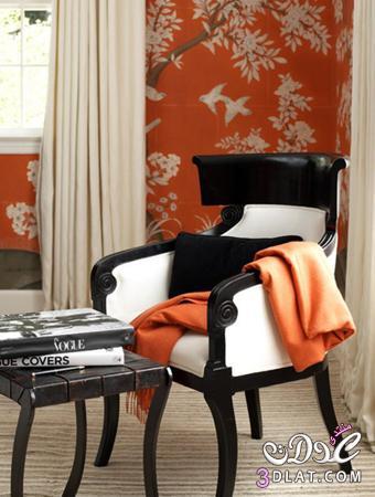 اللون البرتقالي.. سحر الحياة في منزلك 2014 13888563815.jpg