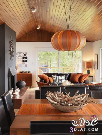 اللون البرتقالي.. سحر الحياة في منزلك 2014 13888563826.jpg