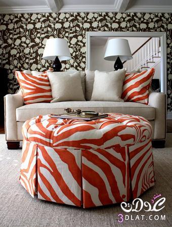 اللون البرتقالي.. سحر الحياة في منزلك 2014 13888563827.jpg
