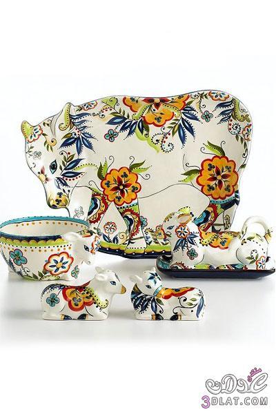 مجموعة مميزة من أواني المائدة من علامات تجارية عالمية 2014 138885975410.jpg