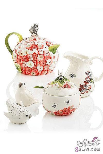مجموعة مميزة من أواني المائدة من علامات تجارية عالمية 2014 13888597549.jpg