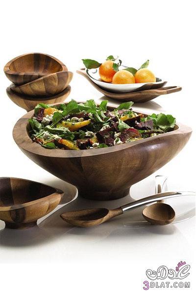 مجموعة اطقم سفرة تجنن تشكيلات ادوات مائدة روعه طقم اكواب صغيرة صحون مائدة