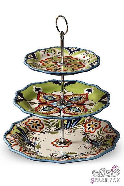 مجموعة مميزة من أواني المائدة من علامات تجارية عالمية 2014 138885975513.jpg