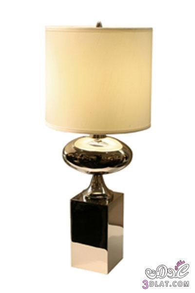 مجموعه من مصابيح ألإضاءه المميزه للديكورات العصريه 2014 138886023611.jpg
