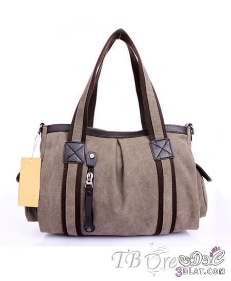 2014,حقائب نسائية,شنط كبيرة,شنك للكتف صغيرة