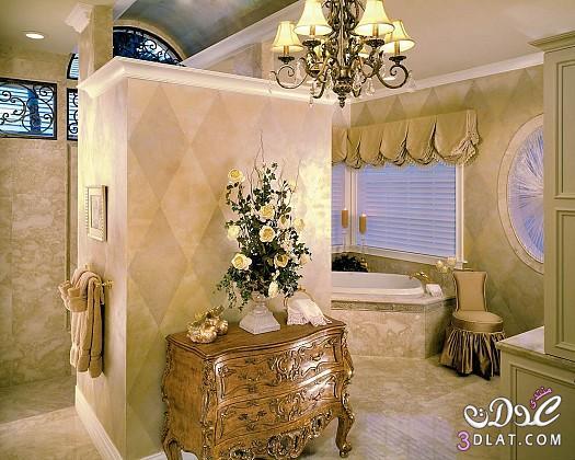 حمامات الفخامه حمامات فايف استار 13889893751.jpg