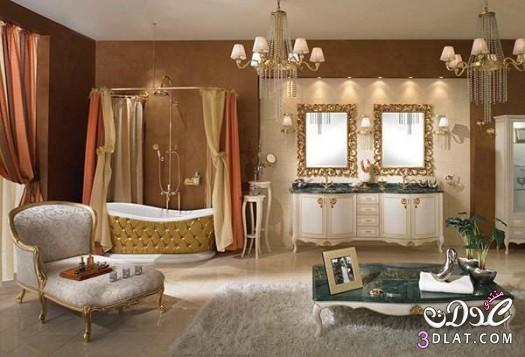 حمامات الفخامه حمامات فايف استار 13889893752.jpg