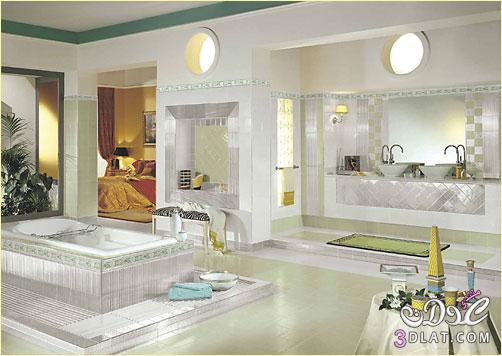 حمامات الفخامه حمامات فايف استار 13889893753.jpg