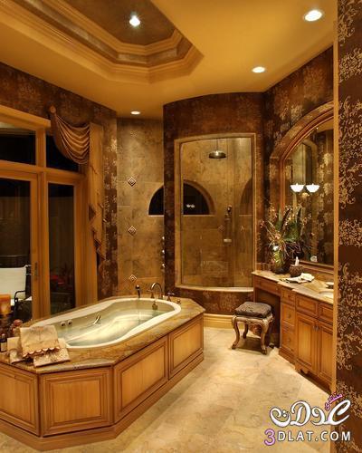 حمامات الفخامه حمامات فايف استار 13889893754.jpg