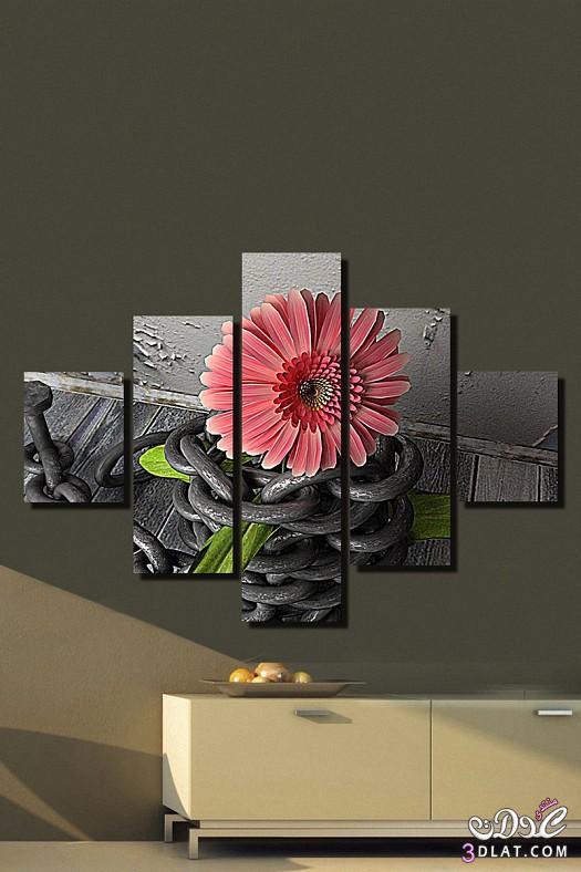 لاصحاب الزوق الرفيع لوحات فخمه للحوائط 13889933112.jpg
