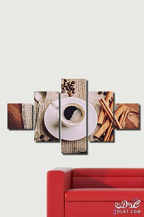 لوحات فنيه رائعه مودرن لعشاق الجمال 138899331211.jpg