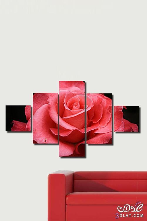 لوحات فنيه رائعه مودرن لعشاق الجمال 138899331212.jpg