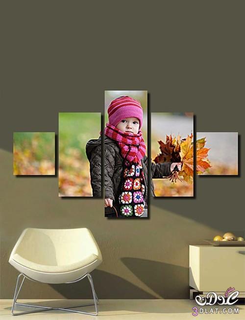 لوحات فنيه رائعه مودرن لعشاق الجمال 138899331214.jpg