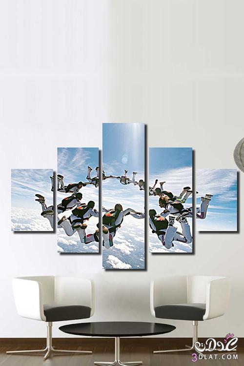 لاصحاب الزوق الرفيع لوحات فخمه للحوائط 13889933127.jpg