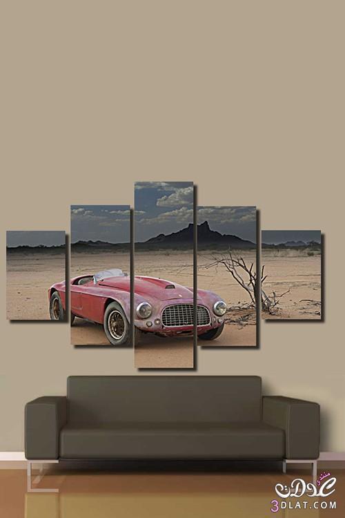 لوحات فنيه رائعه مودرن لعشاق الجمال 13889933129.jpg