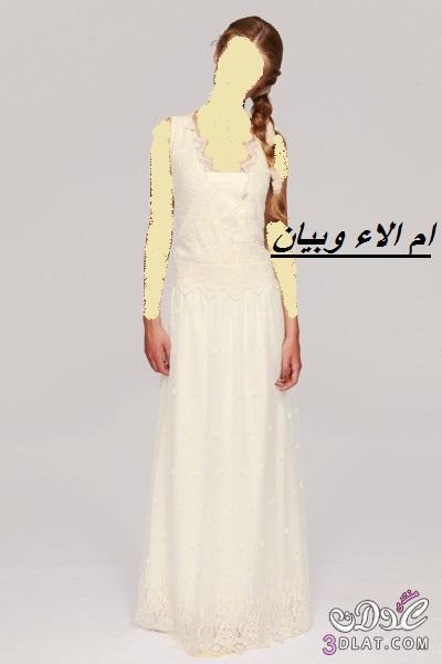 فساتين زفاف لموسم 2014 من otadoy,فساتين زفاف مستوحاة من الحضارة الرومانية ج1
