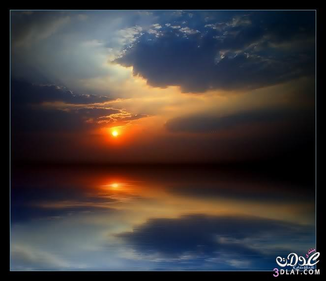 صور غروب الشمس صور عن غروب الشمس صورالشمس غائبه صور الغروب الرائع 13890343884.jpg