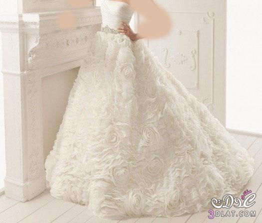 فساتين افراح جميله , فساتين زواج مميزه 2014, فساتين زواج , تصميمات فساتين زواج